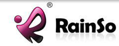 Rainso (GZ) Health Care Product Co., Ltd.
